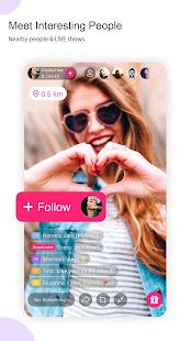 App Likee - Formerly LIKE Video APK for Windows Phone
