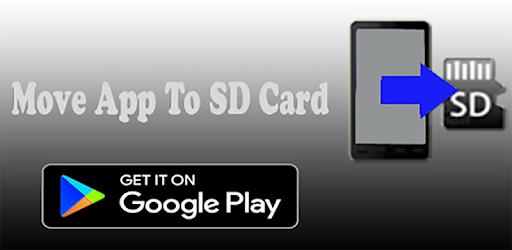 Allows you to install apps that are in your internal storage to your sd card