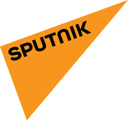 340799ac134c7 Google News - Sputnik Arabic - Main