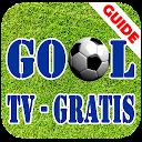 Fútbol Tv y Radio Gratis 2018 APK