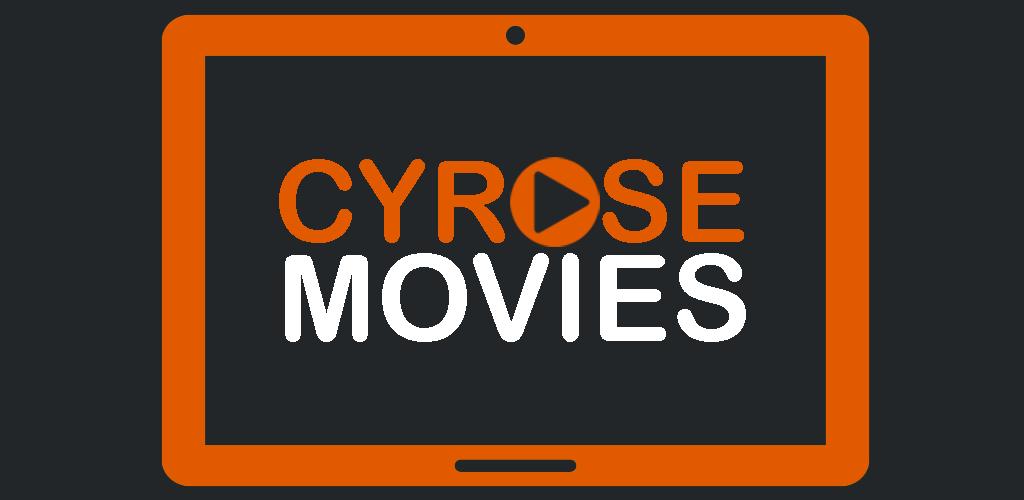 Cyrose Hd Movies Tv Shows Series Reviews 1 0 Apk Download Com Sscyrosehd Apk Free