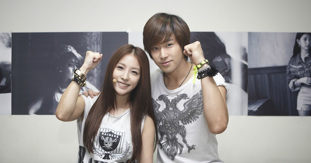 boa and yunho relationship poems