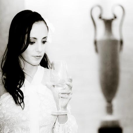 Wedding photographer Alessandro Anglisani (anglisani). Photo of 06.02.2018