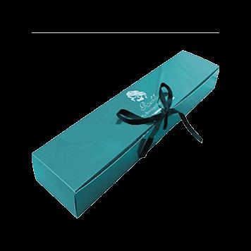 Custom-hair-extension-luxury-box.png