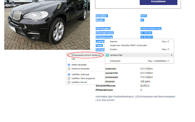CarSearchHelp