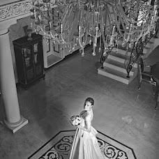 Wedding photographer Ivana Todorovic (todorovic). Photo of 04.12.2015