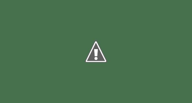 Фотография пляжа Ниццы