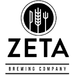 Logo for Zeta Brewing