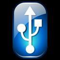 Slick USB 2 Serial Terminal icon