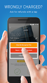 BillGuard by Prosper Screenshot 6