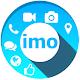 новые бесплатные imo советы чат голос и видео звонки бета