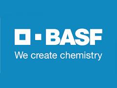 BASF Adsint PA11 Laser Sintering Powder - Sample (20kg)