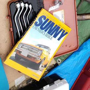 サニートラック  ロングボディーのカスタム事例画像 ゆ~じさんの2019年07月18日19:43の投稿