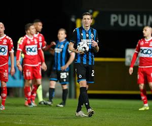 Club Brugge trekt met ijzersterke selectie naar Union: Sterkhouders keren terug, ook nieuwkomer van de partij
