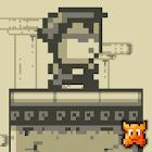 Stardash - Remastered icon