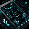 Привет-Tech Launcher 2 - 2018, бесплатно