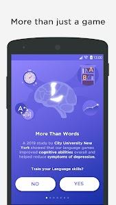 Peak – Brain Games & Training 4.2.2 (Unlocked) (Mod)