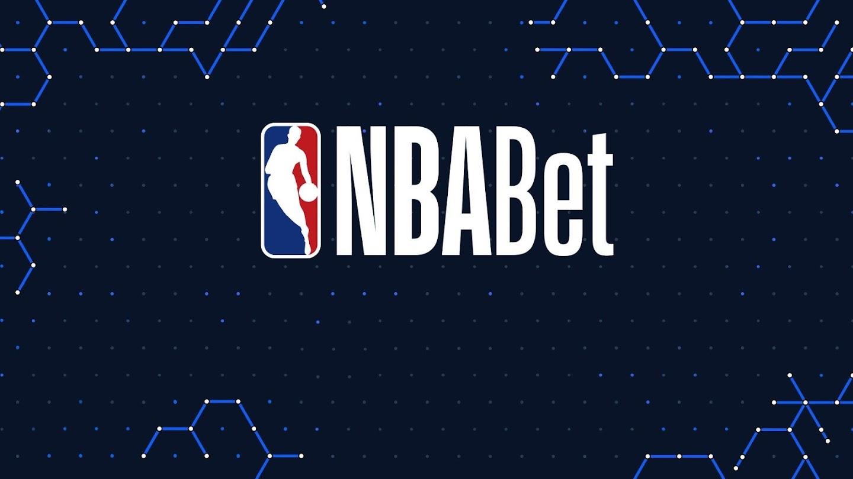 NBABet