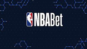 NBABet thumbnail