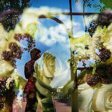 Hochzeitsfotograf Tanya Vyazovaya (Vyazovaya). Foto vom 27.11.2014