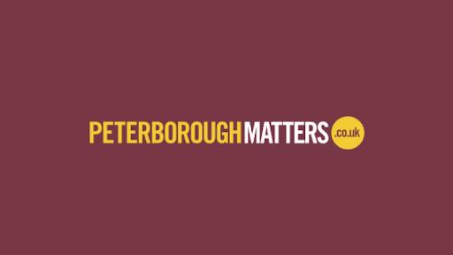 Peterborough Matters