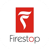 Firestop Group