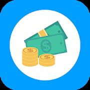 Duit Kilat-Pinjaman uang tunai tanpa jaminan cepat