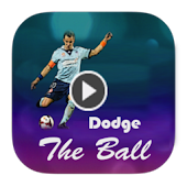 DODGE BALL - Addictive Soccer