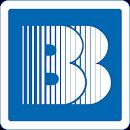 BasisBank file APK Free for PC, smart TV Download