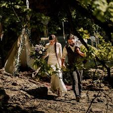 Wedding photographer Marcin Sosnicki (sosnicki). Photo of 27.06.2018