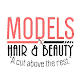 Models Hair & Beauty Download for PC Windows 10/8/7