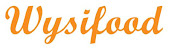 logo-wysifood-petitjpg