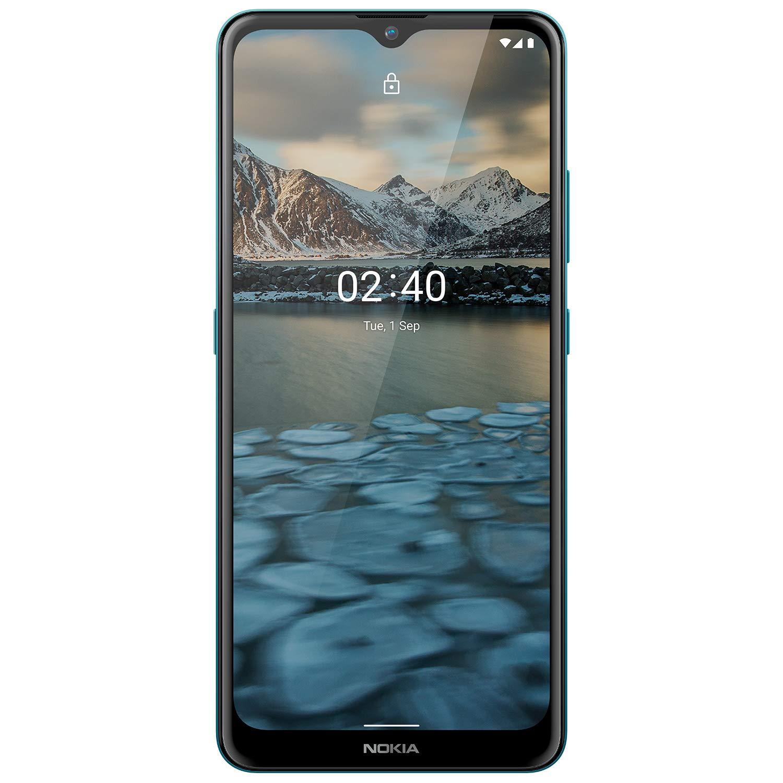 6oFL4liOHNwHY0T 0wh3nn01HK6UFSt2QuhfU4G1ft9AT0dh30QVO15hbJ9IJNZhbdbVFcmZ UZUIq N1TbNg7t6kbDGFJ8VqEs2b1VmUc84AW9K5Xk9NnSwZKVEEEIcR2a3yREd The Top 10 Android 10 Smartphones Under 20000