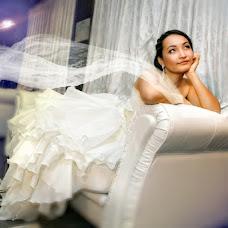 Wedding photographer Arman Khayrullin (2854Arman). Photo of 18.07.2013