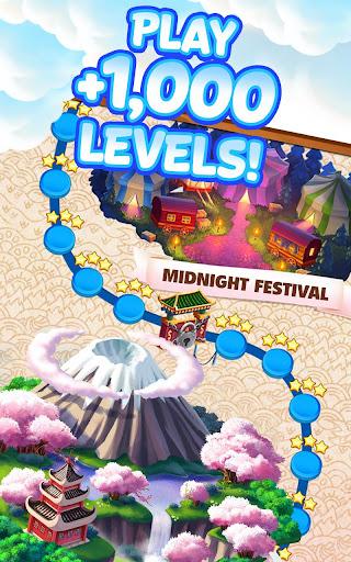Panda Pop screenshot 22