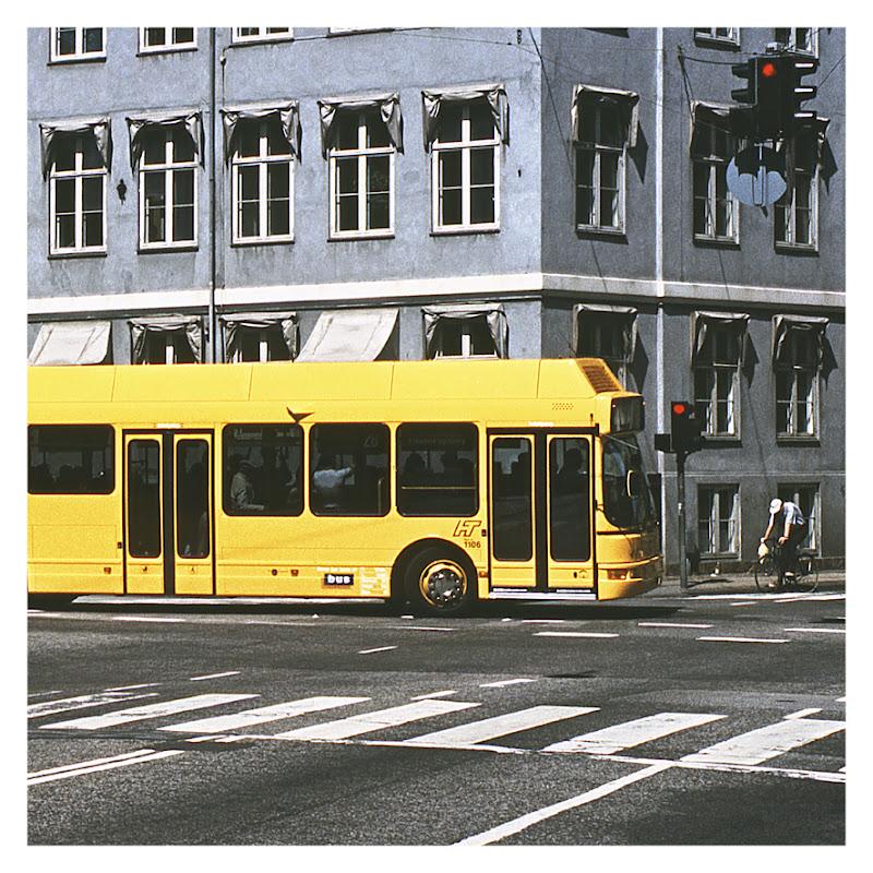 purtroppo giallo anche se rosso di nabe.it