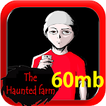 The Haunted Farm 60mb icon