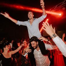 Fotógrafo de bodas Rodrigo Borthagaray (rodribm). Foto del 19.06.2018