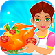 Download Cooking Blast - Restaurant Foodie Express For PC Windows and Mac