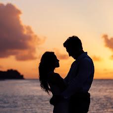 Wedding photographer Lisha Ryabinina (loveweddingphot). Photo of 29.05.2016