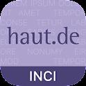 INCI: Inhaltsstoffe - haut.de