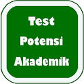 Test Potensi Akademik Lengkap icon
