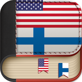 English to Finnish Dictionary - Free Translator