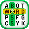 Jamaica WordSearch icon