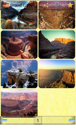 四個免費旅遊 App,規劃與眾不同的旅遊行程 | T客邦 - 我只推薦好東西