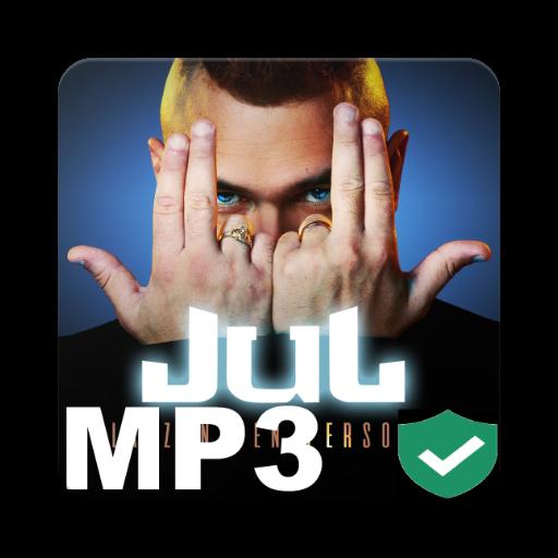 Jul NEW MP3 2019 Icon