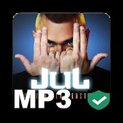 Jul NEW MP3 2019