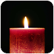 Download Candle Light Wallpaper For PC Windows and Mac