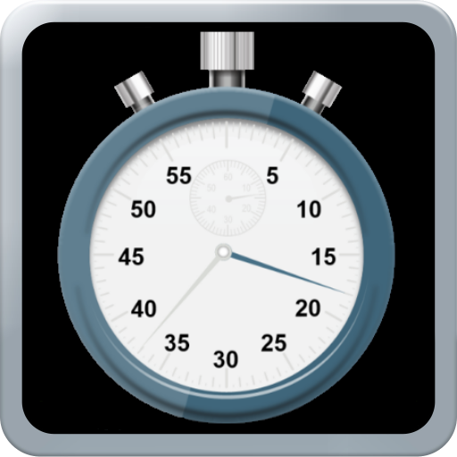 Stopwatch - Apps on Google Play