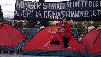 Hungerstreik für Familiennachzug_RSA_Salinia-Stroux.jpg